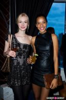Avenue Celebrates New York's 39 Best-Dressed Women #70