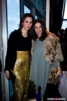 Avenue Celebrates New York's 39 Best-Dressed Women #72