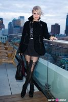Avenue Celebrates New York's 39 Best-Dressed Women #77