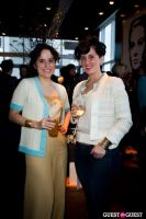 Avenue Celebrates New York's 39 Best-Dressed Women #82