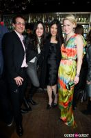 Avenue Celebrates New York's 39 Best-Dressed Women #92