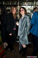 Avenue Celebrates New York's 39 Best-Dressed Women #94