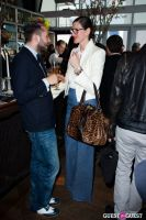 Avenue Celebrates New York's 39 Best-Dressed Women #100