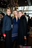 Avenue Celebrates New York's 39 Best-Dressed Women #103