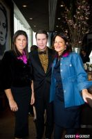 Avenue Celebrates New York's 39 Best-Dressed Women #121