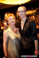 Martha Graham Dance Company 85 Anniversary Season Opening Night Gala #46