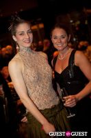 Martha Graham Dance Company 85 Anniversary Season Opening Night Gala #53