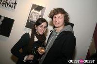 Exhibition A #69