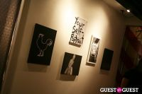 Exhibition A #91