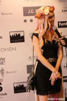THV PR and Angeleno magazine presents Fashion Night @ SupperClub #115