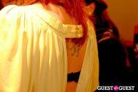 Vogue & Furla #5