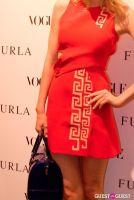 Vogue & Furla #49