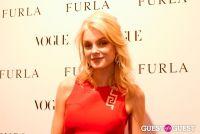 Vogue & Furla #50