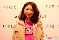 Vogue & Furla #51