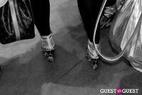 Vogue & Furla #61
