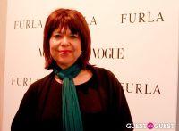Vogue & Furla #62