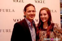 Vogue & Furla #77