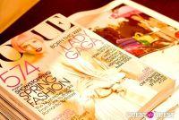 Vogue & Furla #81