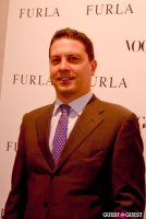Vogue & Furla #88