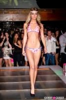 Beach Bunny Swimwear Spring/Summer Collection #56