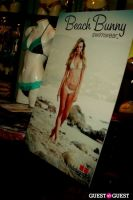 Beach Bunny Swimwear Spring/Summer Collection #65