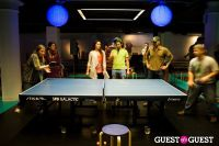 The Free St. Patrick's Madness Brawl by Table Tennis Nation #15