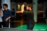 The Free St. Patrick's Madness Brawl by Table Tennis Nation #47