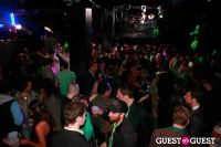 Patrick McMullan's Annual St. Patrick's Day Party @ Pacha #29
