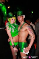 Patrick McMullan's Annual St. Patrick's Day Party @ Pacha #115