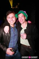 Patrick McMullan's Annual St. Patrick's Day Party @ Pacha #139