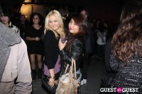 Vanessa Salazar Fashion Show Presented By Pressed #53