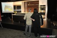 IDNY@The Architectural Digest Home Design Show #46