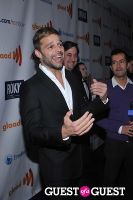 22nd Annual GLAAD Media Awards Presented By ROKK Vodka #2