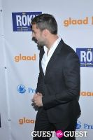 22nd Annual GLAAD Media Awards Presented By ROKK Vodka #11