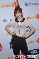 22nd Annual GLAAD Media Awards Presented By ROKK Vodka #13