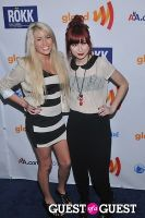 22nd Annual GLAAD Media Awards Presented By ROKK Vodka #14