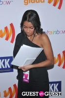 22nd Annual GLAAD Media Awards Presented By ROKK Vodka #15