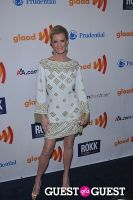 22nd Annual GLAAD Media Awards Presented By ROKK Vodka #18