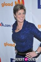 22nd Annual GLAAD Media Awards Presented By ROKK Vodka #20