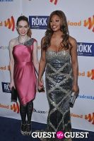 22nd Annual GLAAD Media Awards Presented By ROKK Vodka #21