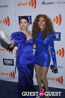 22nd Annual GLAAD Media Awards Presented By ROKK Vodka #25