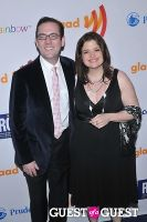 22nd Annual GLAAD Media Awards Presented By ROKK Vodka #26