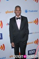 22nd Annual GLAAD Media Awards Presented By ROKK Vodka #30