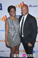 22nd Annual GLAAD Media Awards Presented By ROKK Vodka #32