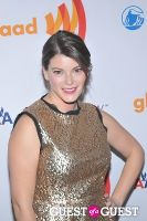 22nd Annual GLAAD Media Awards Presented By ROKK Vodka #34