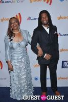 22nd Annual GLAAD Media Awards Presented By ROKK Vodka #36