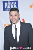 22nd Annual GLAAD Media Awards Presented By ROKK Vodka #42