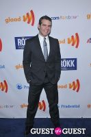 22nd Annual GLAAD Media Awards Presented By ROKK Vodka #44