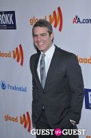 22nd Annual GLAAD Media Awards Presented By ROKK Vodka #45