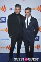 22nd Annual GLAAD Media Awards Presented By ROKK Vodka #47
